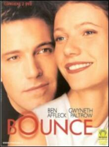 Bounce di Don Roos - DVD