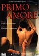 Cover Dvd DVD Primo amore [7]