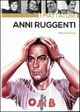 Cover Dvd DVD Anni ruggenti