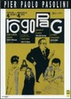 Cover Dvd DVD Ro.Go.Pa.G.