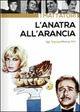 Cover Dvd L'anatra all'arancia