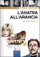 Cover Dvd L'anatra all'arancia