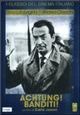 Cover Dvd DVD Achtung! Banditi!