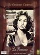Cover Dvd DVD La romana