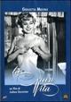 Cover Dvd DVD La gran vita