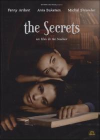 Cover Dvd Secrets (DVD)