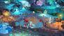 Foto Cover di LEGO: Legends of Chima Il Viaggio di Laval, Videogioco prodotto da Warner Bros 2