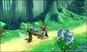 Videogioco LEGO: Legends of Chima Il Viaggio di Laval Nintendo 3DS 1