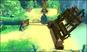 Videogioco LEGO: Legends of Chima Il Viaggio di Laval Nintendo 3DS 2