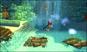 Videogioco LEGO: Legends of Chima Il Viaggio di Laval Nintendo 3DS 3