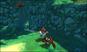 Videogioco LEGO: Legends of Chima Il Viaggio di Laval Nintendo 3DS 4