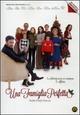 Cover Dvd Una famiglia perfetta