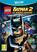 Videogioco LEGO Batman 2: DC Super Heroes Nintendo Wii U 0