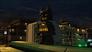 Videogioco LEGO Batman 2: DC Super Heroes Nintendo Wii U 1
