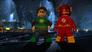 Videogioco LEGO Batman 2: DC Super Heroes Nintendo Wii U 2