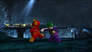 Videogioco LEGO Batman 2: DC Super Heroes Nintendo Wii U 3