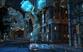 Videogioco LEGO Batman 2: DC Super Heroes Nintendo Wii U 6