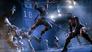 Videogioco Batman Arkham Origins Personal Computer 6