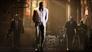 Videogioco Batman Arkham Origins PlayStation3 4