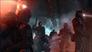 Videogioco Batman Arkham Origins PlayStation3 5