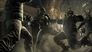 Videogioco Batman Arkham Origins PlayStation3 7
