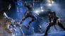 Videogioco Batman Arkham Origins PlayStation3 8