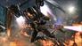 Videogioco Batman Arkham Origins PlayStation3 9