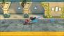 Videogioco LEGO: Legends of Chima Il Viaggio di Laval Nintendo DS 4