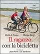 Cover Dvd Il ragazzo con la bicicletta
