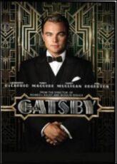 Film Il grande Gatsby Baz Luhrmann