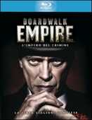 Film Boardwalk Empire. Stagione 3 (Serie TV ita) (5 Blu-ray)