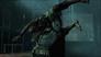 Videogioco Batman Arkham Trilogy Collection Xbox 360 1