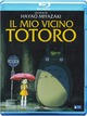 Cover Dvd DVD Il mio vicino Totoro