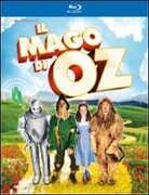 Film Il mago di Oz Victor Fleming