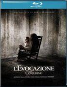 Film L' evocazione. The Conjuring James Wan