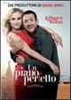 Cover Dvd Un piano perfetto