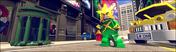 Videogioco LEGO Marvel Super Heroes PlayStation4 2