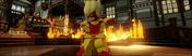Videogioco LEGO Marvel Super Heroes PlayStation4 7