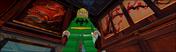 Videogioco LEGO Marvel Super Heroes PlayStation4 8