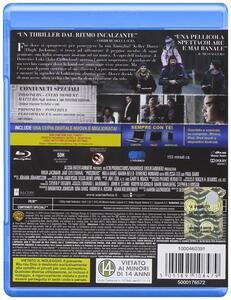 Prisoners di Denis Villeneuve - Blu-ray - 2