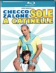 Cover Dvd DVD Sole a catinelle
