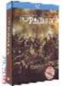 The Pacific (6 Blu-ray) - Blu-ray