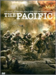 Cover Dvd DVD The Pacific