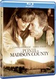 Cover Dvd DVD I ponti di Madison County
