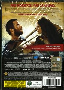300. L'alba di un impero di Noam Murro - DVD - 2