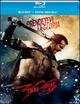 Cover Dvd DVD 300 - L'alba di un impero