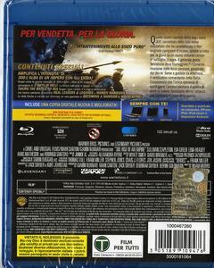300. L'alba di un impero di Noam Murro - Blu-ray - 2