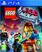 Videogioco LEGO Movie Videogame PlayStation4 0