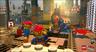 Videogioco LEGO Movie Videogame PlayStation4 2