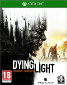 Videogioco Dying Light Xbox One 0